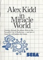 Alexkiddmiracleworld sms us manual.pdf