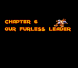Bubsy Chapter6 Intro.png