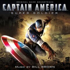 CaptainAmericaSuperSoldierOriginalSoundtrackWorldcover.jpg