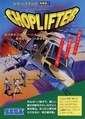 Choplifter System2 JP Flyer.pdf