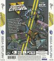 CourierCrisis Saturn US Box Back.jpg