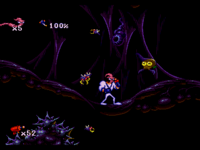 EarthwormJim MegaDrive buttville-main.png
