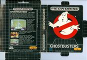Ghostbusters MD BR cb cover.jpg