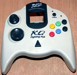 KOFightingPad DC White.jpg
