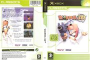 Worms3D Xbox UK Box Classics.jpg