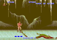 AlteredBeast System16 EUA Stage2.png