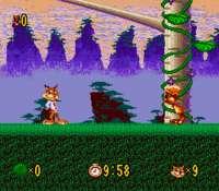 Bubsy Chapter13.png