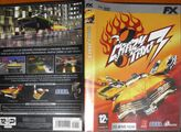 CrazyTaxi3 PC ES Box FX.jpg