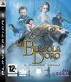 GoldenCompass PS3 IT cover.jpg