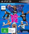 London2012 PS3 NZ Box.jpg