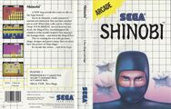 Shinobi SMS US cover.jpg
