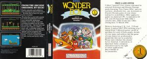 WonderBoy CPC EU cover.jpg