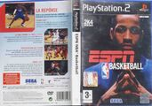 ESPNNBABasketball PS2 FR Box.jpg