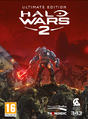 Halo Wars 2 PC Ultimate Edition EU box art.png