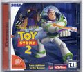 Toystory2 dc br frontcover.jpg