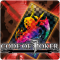 CodeofJoker Android icon 121.png