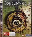 Condemned2 PS3 AU Box.jpg