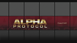 AlphaProtocol title.png