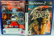 AlteredBeast PS2 FR cover.jpg