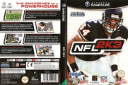 NFL2K3 GC UK Box.jpg