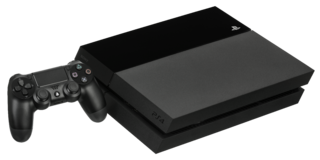 PlayStation4 set.png
