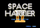 Space Harrier II Title.png