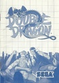 Doubledragon sms us manual.pdf