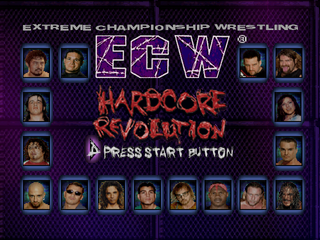 ECWHardcoreRevolution title.png