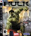Hulk PS3 EU cover.jpg