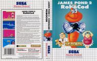 James Pond 2 SMS EU Box.jpg
