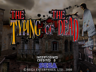 Typing of the Dead.png