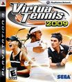 VirtuaTennis2009 PS3 US Box.jpg