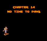 Bubsy Chapter14 Intro.png