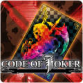 CodeofJoker Android icon 110.png