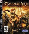 GoldenAxeBeastRider PS3 EU cover.jpg