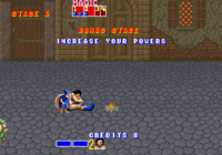 GoldenAxe System16 US Stage6.png
