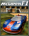 ScudRace McLaren Icon.png