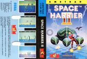 SpaceHarrierII CPC ES Box Cassette MCM.jpg