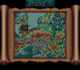 Castlevania MD Stage5 Intro.png