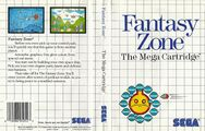 FantasyZone SMS US cover.jpg