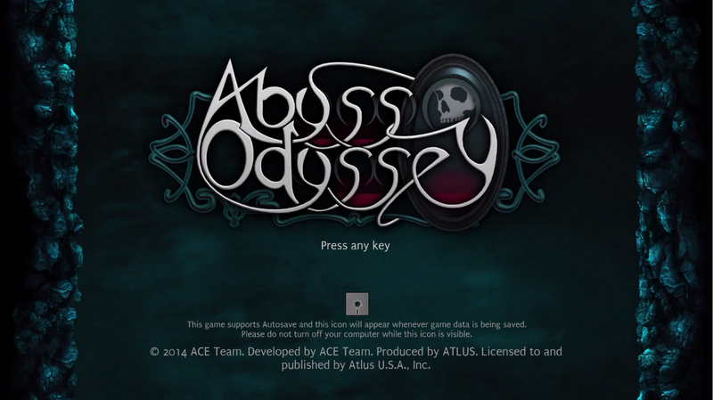 File:Abyss odyssey title screen.png