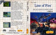 LineOfFire SMS BR Box.jpg
