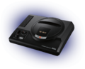 MegaDriveMini EU mini blueglow.png