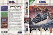 Power Strike II SMS AU Cover.jpg