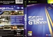SegaGT2002 Xbox UK Box.jpg