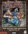 ThreeDirtyDwarves PC US Box Front.jpg