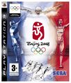 Beijing2008 PS3 FR cover.jpg