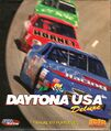 Daytona USA Deluxe PC TecToy Big Box Caixa Frente.jpg