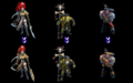 DoW3 Full-width-mastery-skins.png