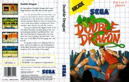 DoubleDragon SMS US Box.jpg